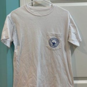 Simply souther t-shirt